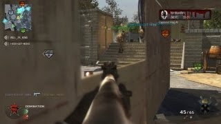 COD Black Ops - Waiting on a Noob 2 Year Anniversary