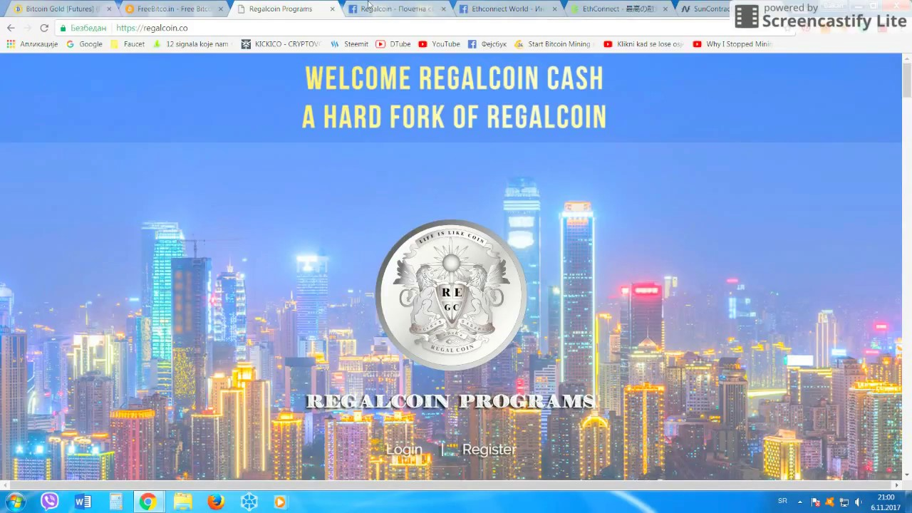 Bitcoin over 7000 snc update hard forks performance how to get bitcoin over 7000 snc update hard forks performance how to get free bitcoins ccuart Images
