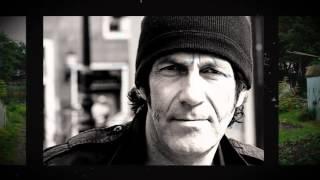 JP Den Tex - The Dreamer.mp4