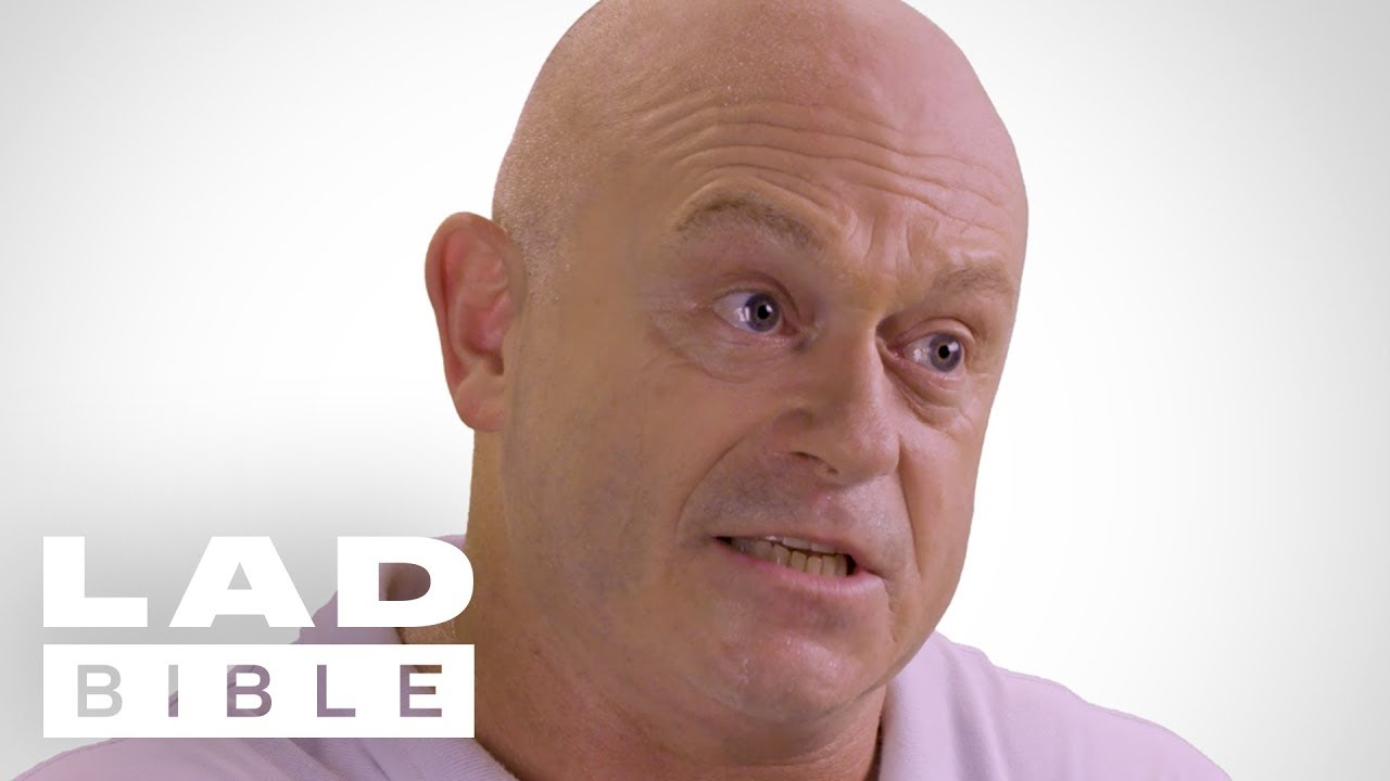 Extreme World with Ross Kemp (Ep 4) | Toilet Troubles In Madagascar
