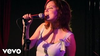 Anna Nalick - Breathe (2 AM) YouTube Videos