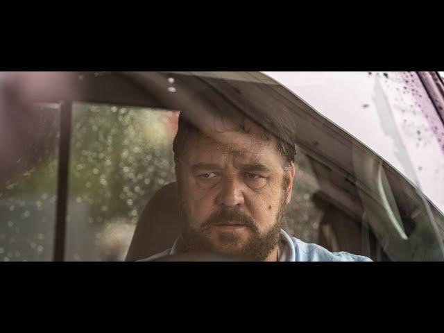 RECKANJE || UNHINGED || Psihotični manijak, nervoza američkih vozača, sjajni Russell Crowe briljira