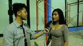 Download Video TANYA JAWAB GAYA SEX KE SUKAAN CEWE MP3 3GP MP4