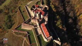 Cap Sud Ouest  Prats de Mollo -Pyrénées Catalanes (teaser)