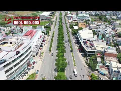 Căn hộ Akari 56m|Căn hộ Akari 75m|Tham quan nhà mẫu Akari City