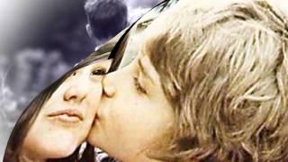 Puppy love (amor infantil) Paul Anka Subtitulado