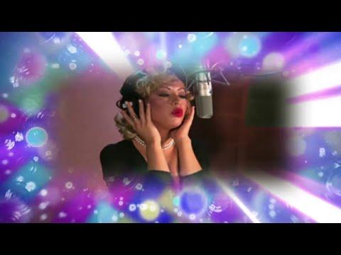 Christina Aguilera and Missy Elliott - Car Wash (Single Edit)