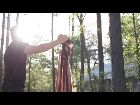 Gyth Rigdon- Way Down (Official Music Video)