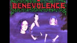 Benevolence - When We Were Children