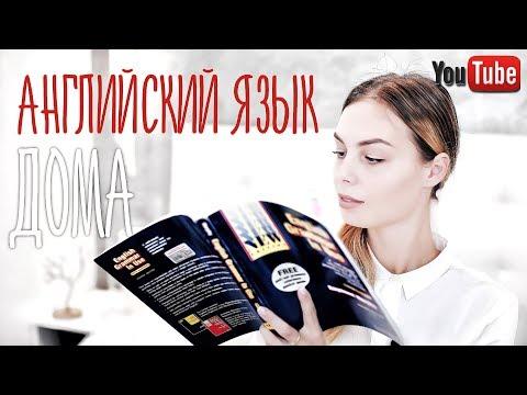 new- :: Коллекция торрент ссылок - Самые