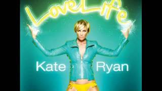 Kate Ryan - LoveLife (camille1996 remix)