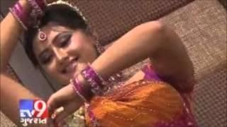 Awadhi folk song: khankela kangna by Shrikant Vaishya
