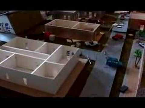 Uber Goober (2004) - Trailer