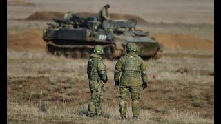 Срочно! Люди, не бойтесь – не будет войны: Россия не посмеет напасть: Кремль не решится - точка