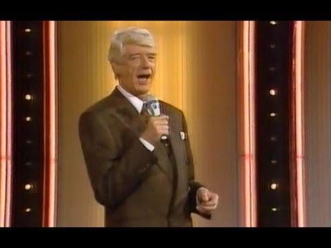 ARD  Die Rudi Carrell Show  Lass dich überraschen 1991