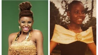 The Story Of Yemi Alade Before The Fame.mp3
