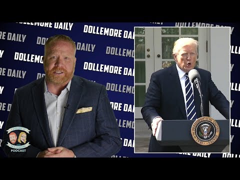 Download Youtube: Donald Trump Ignores Fallen Soldiers in Niger - Lies About Obama as Cover!