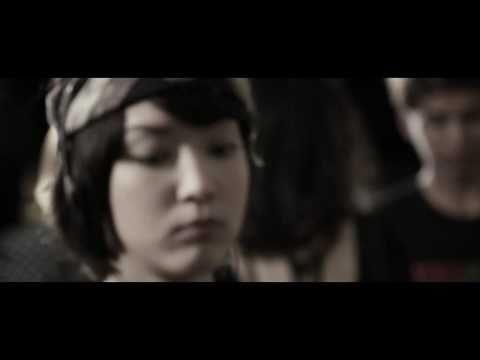 คือเธอใช่ไหม - Retrospect (Official MV) [HD]