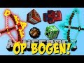 Paluten - YouTube