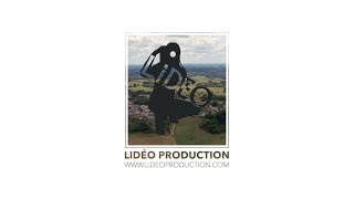 LIDEO PRODUCTION 2017