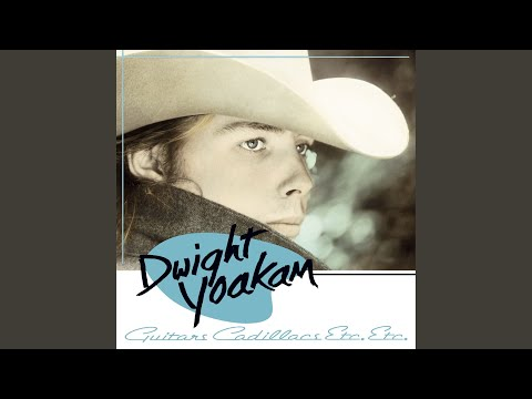 I Sang Dixie (Previously Unreleased) (2006 Remastered Version)
