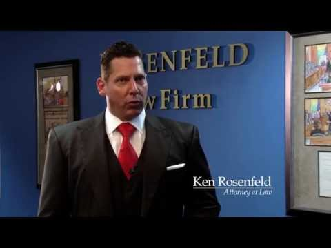 California Criminal Defense Attorney, Sacramento Lawyer