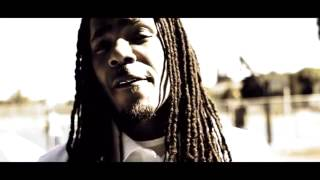 Street Knowledge - E.S.O. (ft Joe Blow)