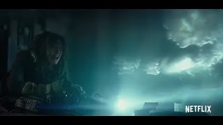 Spectral - Trailer ITA [HD]