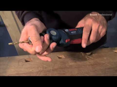 Видео обзор: BOSCH GWB 12V-10 Solo без АКБ и ЗУ