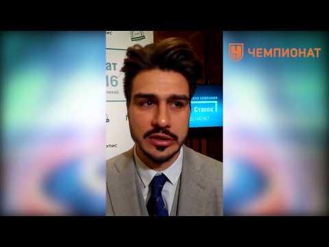 Евгений Савин рассказал, как тренеры вратарей в Амкаре обыгрывали букмекеров