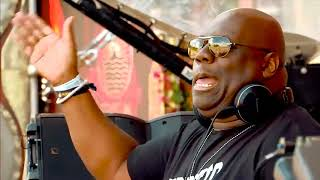 Tomorrowland 2017 Carl Cox Daybreak Sessions Oh yes Oh yes!