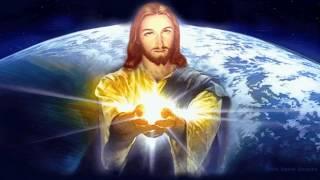 DANIEL 3:52-56, 62-66 - CHÚC TỤNG CHÚA (TVĐC Lễ Chúa Ba Ngôi)