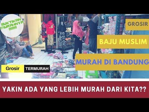 supplier-baju-muslim-murah-di-kota-bandung---085692269240
