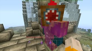 Minecraft Xbox - Pig Parade - Stormwater - Part 3