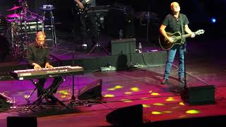 TREAT HER RIGHT (Don Moen And Lenny LeBlanc | 2018 Momentum Live MNL)