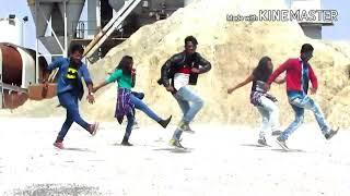 Golmal back again by ss production lunching video