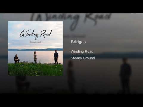 Bridges Mp3