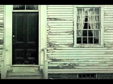 DEFEATER- Empty Days & Sleepless Nights (Full Album- Part 1)