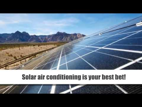 Is it worth it? Solar Power Systems Gladstone