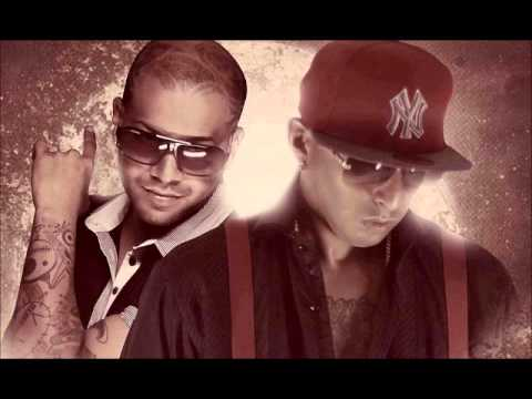 Randy Ft. Ñengo Flow - Bellaca Con Bellaco (Official Preview)