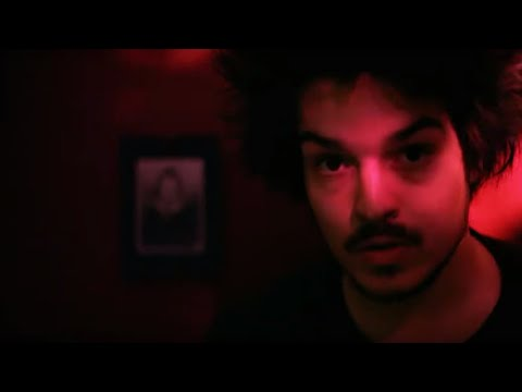 Milky Chance - Running (official)