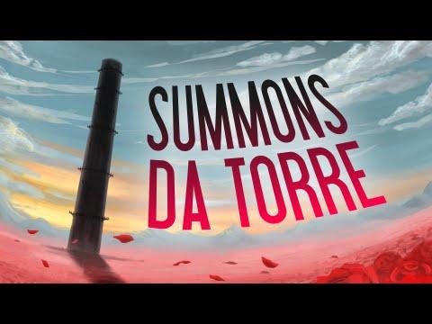 Summoners War BR - Summons da Torre