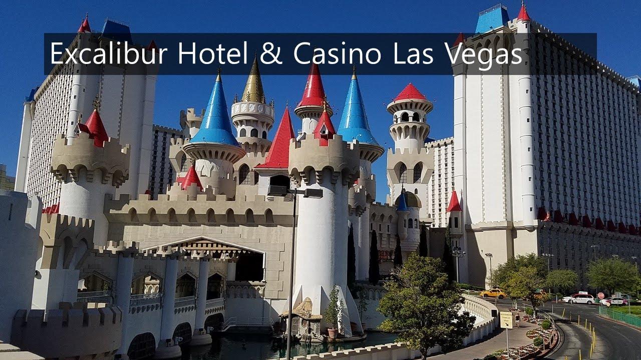 The desert palms hotel u0026 casino club casino free chip