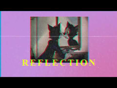 REFLECTION - 1 Hour | Lo-Fi | Study | Chill Mix | Simpsonwave |