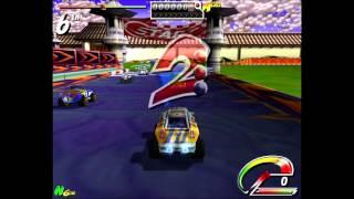 Stunt GP [MULTI] R/C Racing Game (w/ Download Link)
