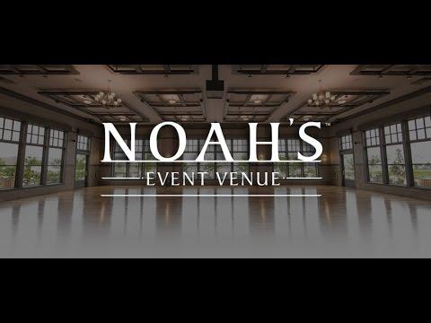 noah's-event-venue-chandler-az---distinctive-wedding-videos---480-696-0418