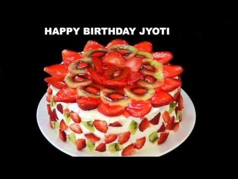 С Днем Рождения!!! Happy Birthday!!! Веселые песни на английском языке!!!#U30ym_dc46I