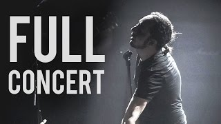 Daron Malakian and Millennials - Full Concert HD