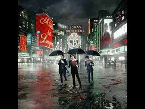 Jonas Brothers - Sorry [Download + Lyrics] HQ