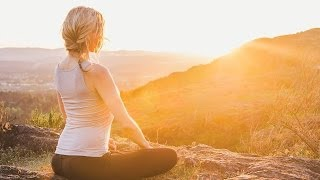 4 Healthy Ways To Regain Your Energy